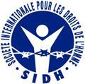 SIDH-France